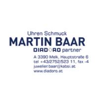 Baar Martin