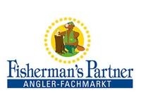 Fisherman ́s Partner