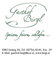 Birgl