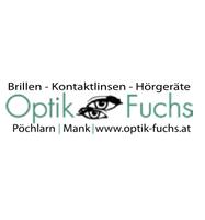 Optik Fuchs