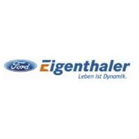 Autohaus Eigenthaler