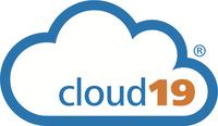cloud19 web solutions & services